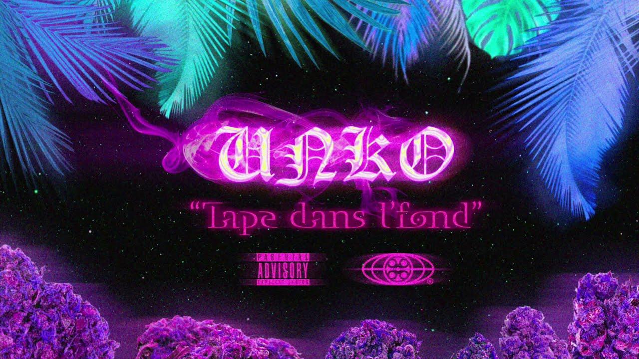 Download Unko - Tape dans l'fond
