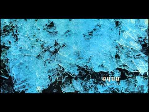 Edgar Froese - Aqua (Original CD) mp3
