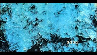 Edgar Froese - Aqua (Original CD)