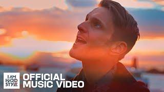 Brennan Heart & Jonathan Mendelsohn - Journey (Official Music Video)
