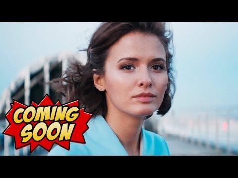 Без меня (2018) - Русский трейлер - Русская мелодрама - Coming Soon