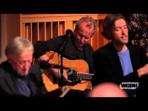 The Chieftains Session mp3