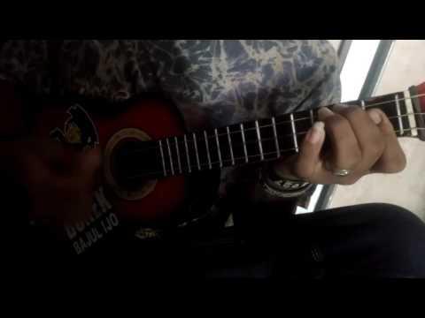 Bonek jagir.SONG FOR PRIDE PERSEBAYA 90THN