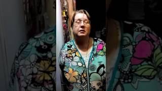 видео ремонт стиральных машин пенза