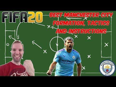 Manchester United 8-2 Arsenal Goal.com