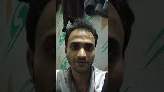 Chandrvansi prince Aurangabad Bihar