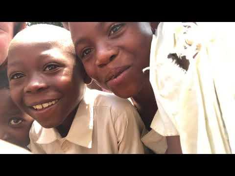 Rwanda & Democratic Republic Of The Congo Mission Trip 2018
