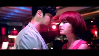 Heartbeat Love MV Rainie Yang Show Luo LoeMV