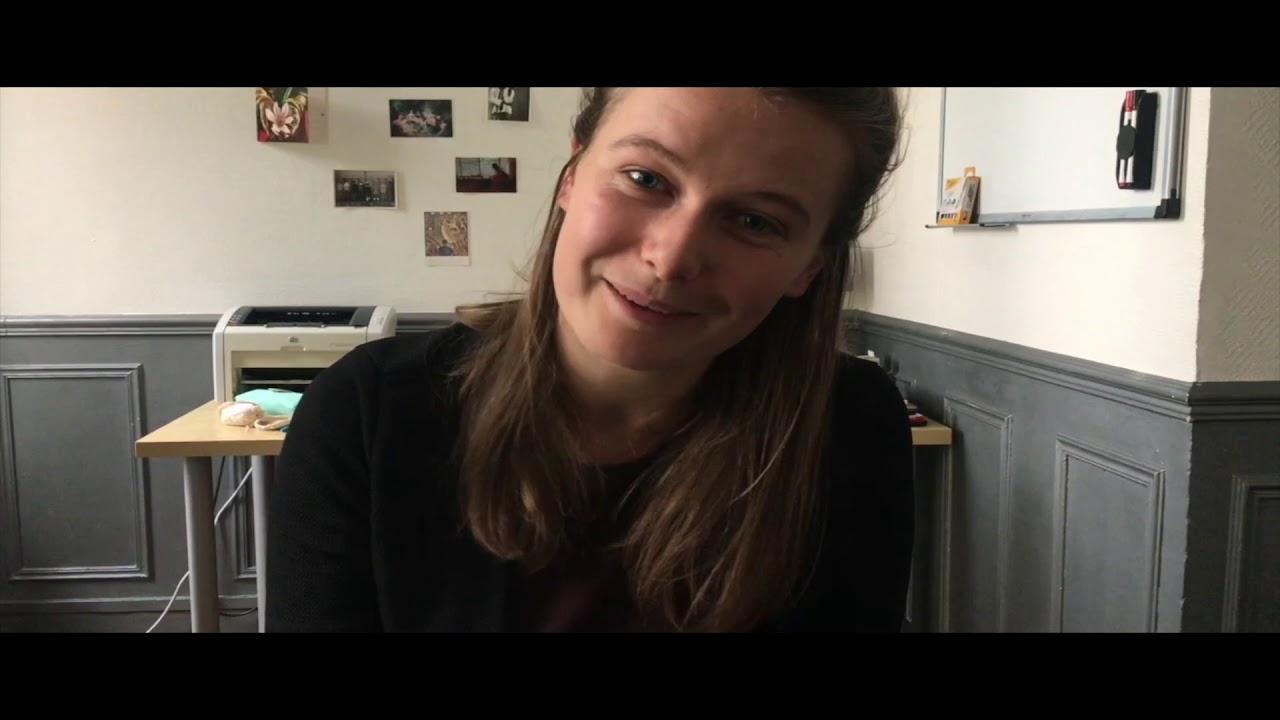 Vidéo du 8 Juin 2020