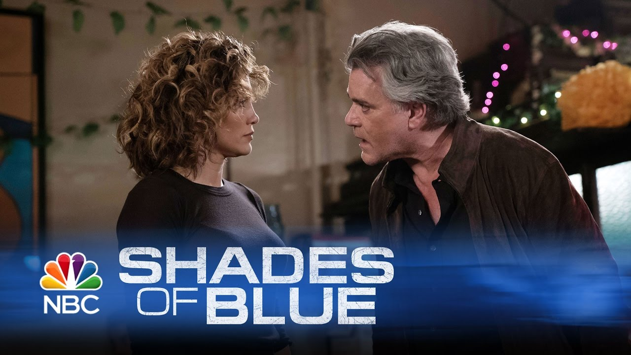 Shades of blue wozniak exercises his demons episode for What are the shades of blue