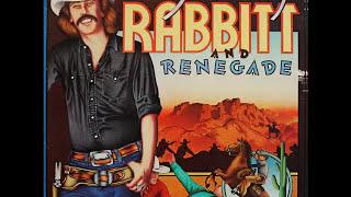 jimmy rabbitt and renegade victim of lifes circumstances