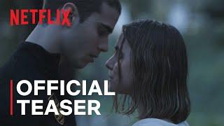 Through My Window | Official Teaser | Netflix