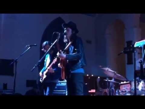 SxSW 2015: James Bay - Hold Back The River