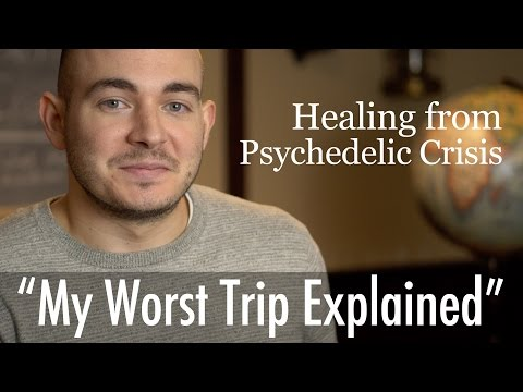 """Worst Trip Explained 