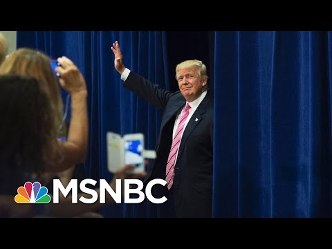 Mika: Time To Ask A Mental Health Professional | Morning Joe | MSNBC