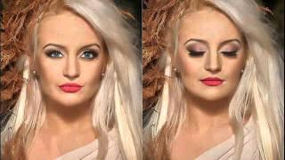 Pe aripi de vant-Delia ft Kaira- Aurora Baran cover