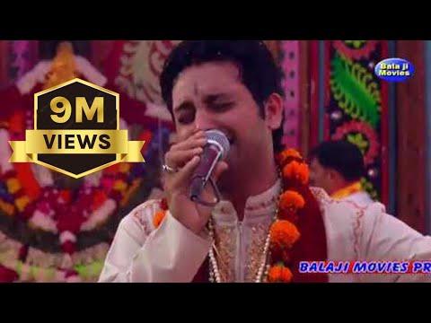 A Real Hero || रोंगटे खड़े कर देने वाला भजन || माता पिता की सेवा || Ramdhan Kagsriya