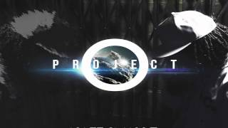 NAFE SMALLZ - HIGH GRADE FT YD [PROJECT O] @NafeSmallz @youngdelz