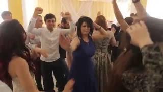 магомед аликперов самур штул группа каспий кемран мурадов на азербайджанском свадьба махачкала 2016(, 2016-07-15T03:23:01.000Z)