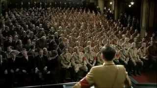 """""""Гитлер - Восхождение дьявола"""" (часть 2)"""