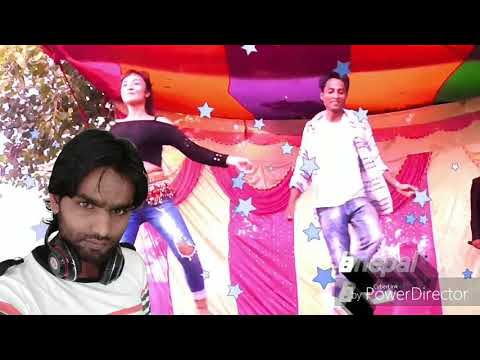 Gori Lachke Jo Patli Kamariya Spring Set Chhau New Maithali Video Song
