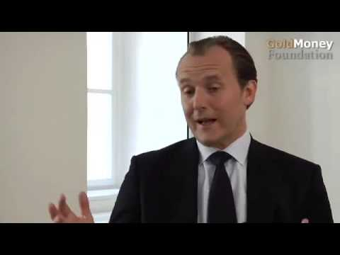 Thorsten Polleit talks to James Turk
