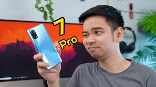 History of Realme All phones Evolution 2018-2020 ,Don't forget to subscribe, like and leave a commen.