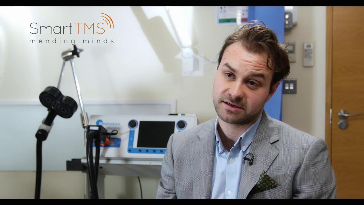 Testimonials - Smart TMS