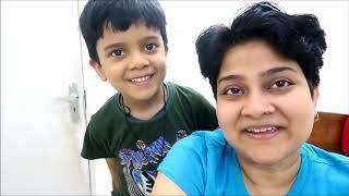 Aapki Potty   Vlog6   Dr Shalini    vlogging   my Vlog   indian vlogger   Hindi vlogger