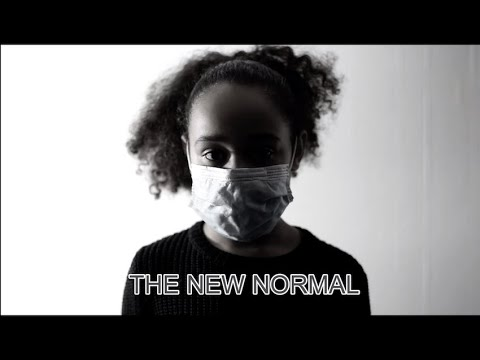 No New Normal - Official Music Video - Peoples Army