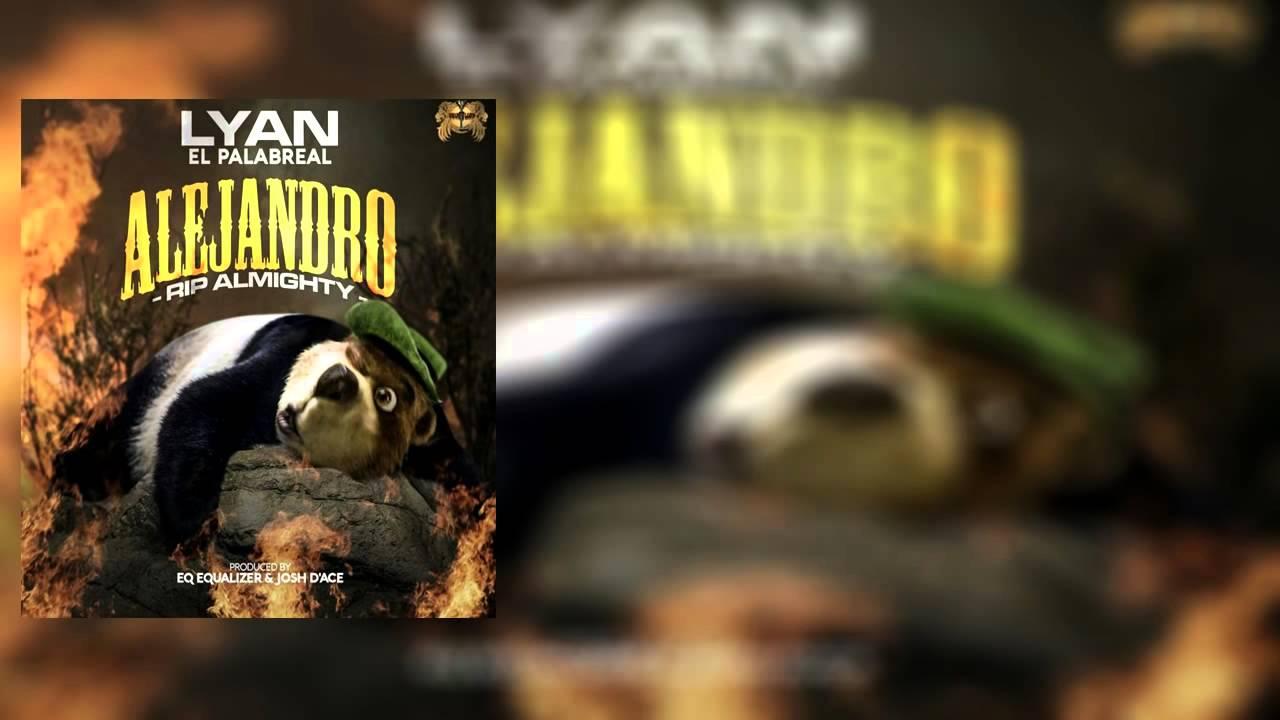 mahabharat 2013 music download