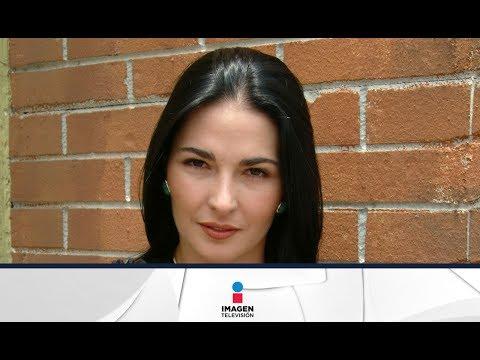 La carta que Eugenia Cauduro quiso compartirnos | Sale el Sol | Imagen Entretenimiento