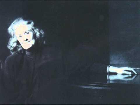 Dame Joan Sutherland. Les Pêcheurs de Perles. G. Bizet.