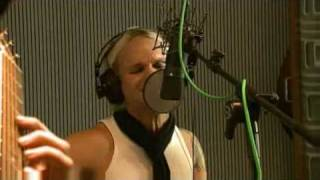 The Rasmus Livin In A World Without You Acoustic 15 09 08 Dasdingtv