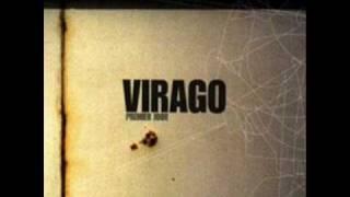 Virago - Un Instant