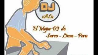 Prende - DJ Warner