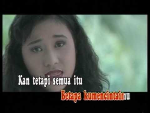 Rela (Vocal GEBBY PARERA Clip Singer RIEKE NURSAFITRI) Karya S. Achmadi