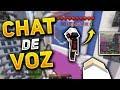 Crear y configurar sala de Chat en Moodle - YouTube
