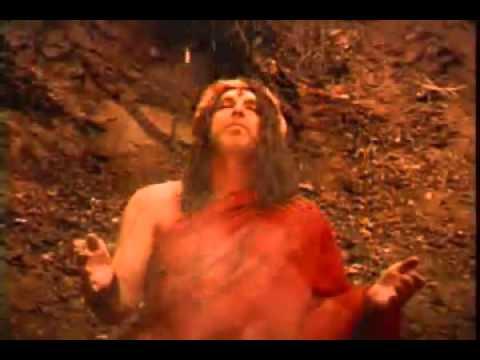 Krishna Das Music Video Om Namah Shivaya