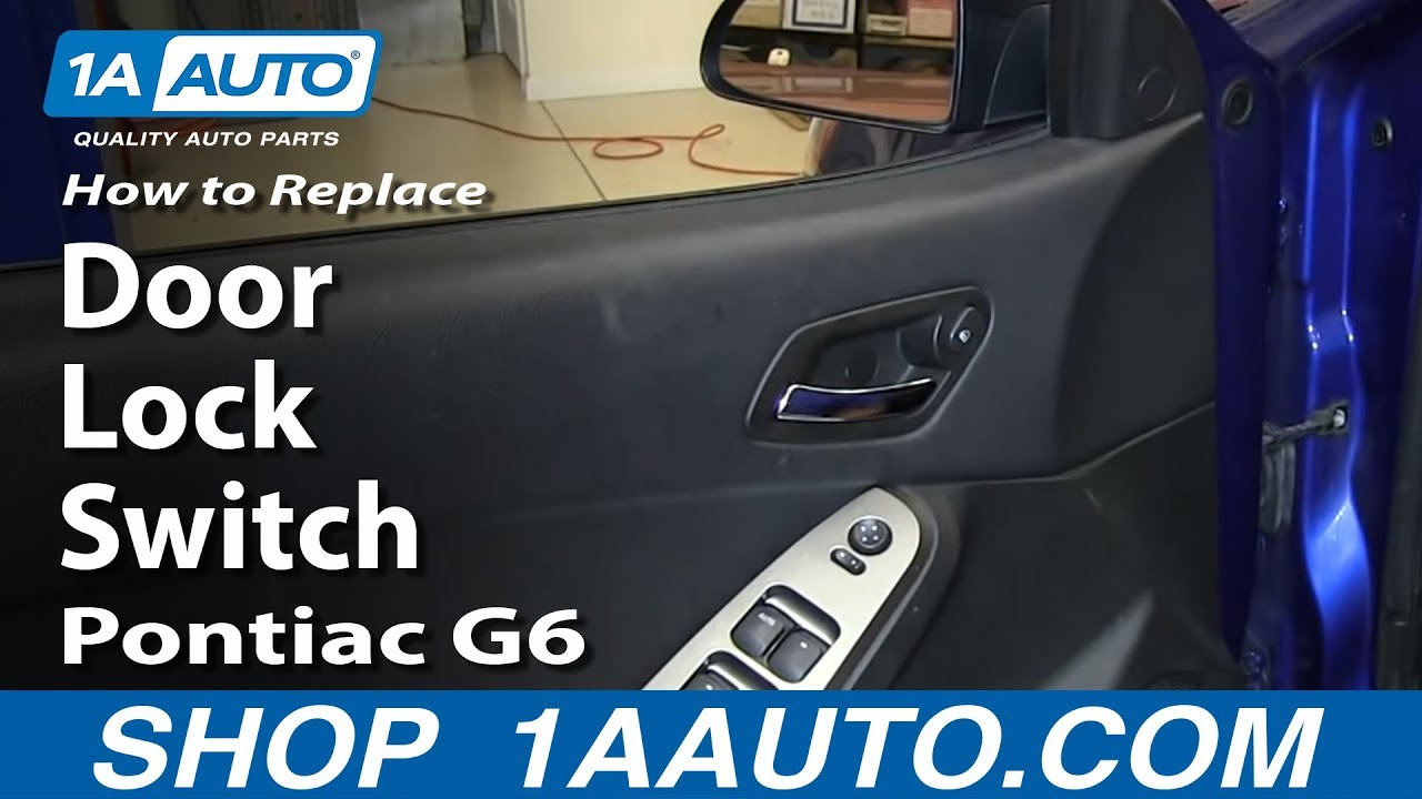 Subaru Sti Radio Wiring Diagram S13 240sx Headlight Door Ajar Sensor Location | Get Free Image About