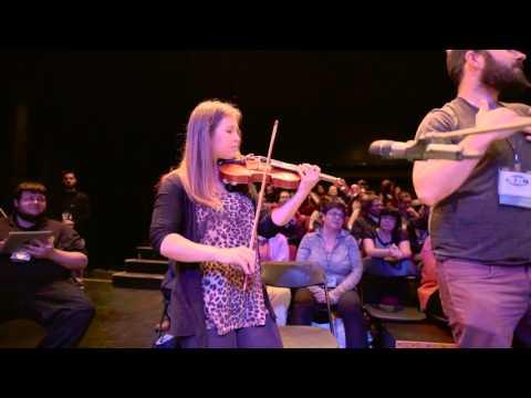 SLBC Faculty Performance