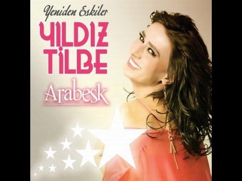 Yıldız Tilbe - Yar Sevme (Audio)