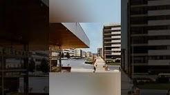 Epinay sous senart 1970/2004