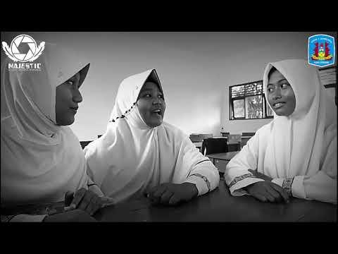 [ Film Pelajar ] Metamorfosa Laras