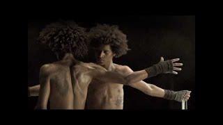 Gotan Project La Gloria Official Music Video