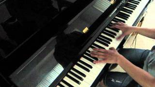 Video Fall For You - Secondhand Serenade Piano Cover download MP3, 3GP, MP4, WEBM, AVI, FLV Agustus 2018