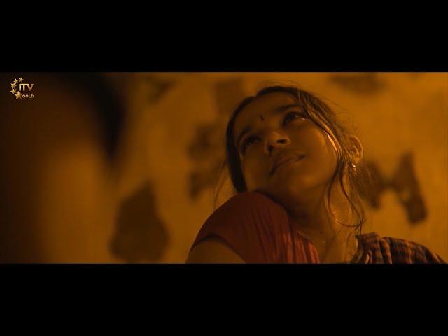"NYIFF 2020 Virtual Edition - Featuring Director Geetha J on Malayalam Movie ""Run Kalyani"" - India"