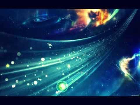 Optymus - Universe Of Vibrations.20.10.2013 (DjSet) Psy