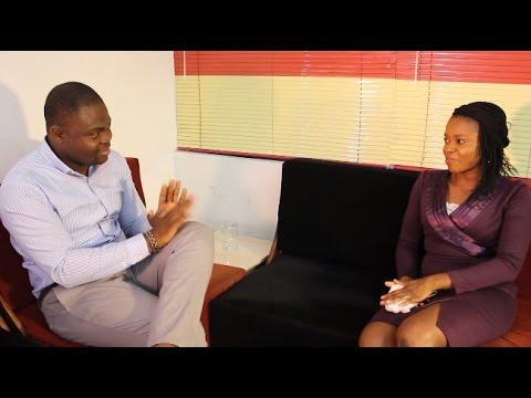 Get Doctors in your pocket with Dr. Femi Kuti's Health App Kangpe  (Nigerian Startups)