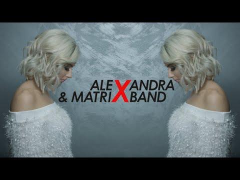 Maya Berovic feat. Buba Corelli - Pravo vreme (Mashup) - ALEXANDRA vs ALEXANDRA